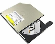 USB 2.0 External CD//DVD Drive for Acer TravelMate 381Ti