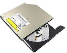 USB 2.0 External CD//DVD Drive for Acer Aspire V3-471-52452g50makk