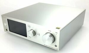 SONY Hard Disk Audio Player System 500GB HAP-S1 Japan