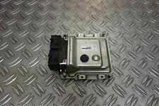 1 KTM Duke 125 ABS 2014 #404# CDI Steuergerät Motor Zündung