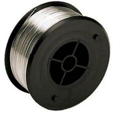 BOBINA DI FILO ALLUMINIO TELWIN per saldatura a filo - 0,45 Kg. - ø 0,8 mm.