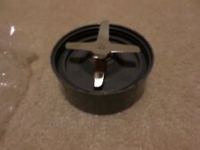 NutriBullet Extractor Blade - Brand New - Fits Original and Pro.