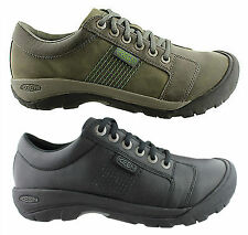 Lace-ups KEEN Shoes for Men