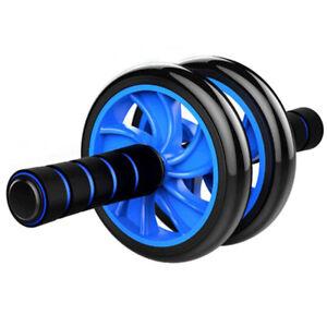 AB Wheel Waist Exercise GYM Fitness Roller