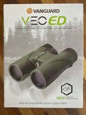 VEO ED 8420 8x42 ED Glass Binoculars VEO ED 8420
