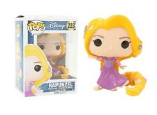 Funko Pop Disney: Rapunzel Vinyl Figure Item #11222