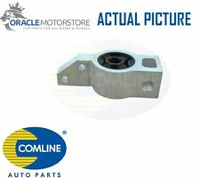 NEW COMLINE FRONT LEFT LOWER REAR CONTROL ARM BUSH GENUINE OE QUALITY CRB1003