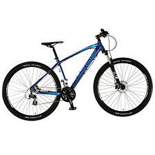 Mountainbikes mit 28 Zoll Rahmengröße