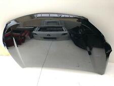 Motorhaube Frontklappe Hyundai Santa Fe ab Bj 12