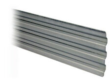 """Buyers Products LS1665120 Liner Slat 6.5 x 120"""""""
