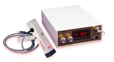Photo-Rejuvenation Equipment Professional Salon Kit: tighten facial, neck, skin.