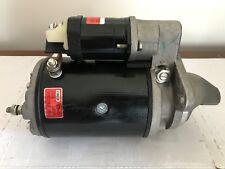 515913M92 Massey Ferguson Diesel 35 50 135 150 165 202 203 230 3165 + Starter