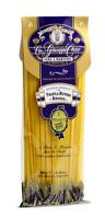 G. Cocco Artisan Italian pasta Spaghetti from Abruzzo- 4 Packs x 500gr(17.6oz)