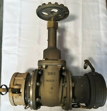 Valve Industrial Manifolds Pumps Plumbing Mbc Fig235-Rf F2 Pneumatic Oil Pump