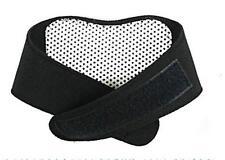 Magnetic Therapy Neck Spontaneous Heating Headache Belt Neck Massager JG