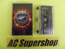 House of Pain truth crushed toearth shall rise again - Cassette Tape