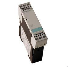 Koppelrelais Relais Kombispannung Siemens 3RS1800-2AP00, Sirius, 1 xUm, 1 St.