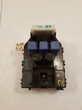 1993 - 1995 Infiniti J30 Controller Assembly Timer Part # 28551-0P000