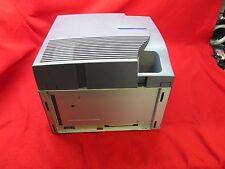 NEC ELECTRA ELITE IPK B64-U30 KSU