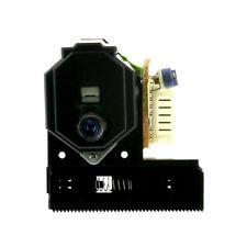 Nueva Unidad Láser HPC1LX Para Sharp reproductor de CD Óptico Pick-up HPC-1LX