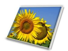 """16.0"""" LCD LED SCREEN For TOSHIBA SATELLITE A500-19E"""