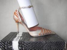 El Dantes new designer womens pumps heels sz 7us 37eur