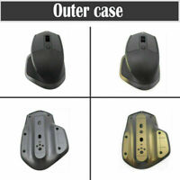 1* Hochwertige Haltbare Außenhülle für die Logitech Mouse MX Master MX Master 2S