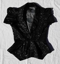 Cue Geometric Coats & Jackets for Women
