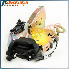 Door Lock Actuator for Ford Falcon AU BA BF 1998-02/2006 Rear Left BAFF26413A AU