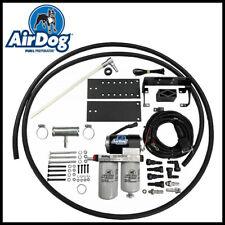 Airdog FP-150 Lift Pump Fuel System for 1998.5-2004 Ram 2500 3500 5.9L Diesel