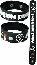 Outra memorabilia de Green Day