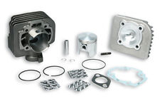 Malossi 72cc Big Bore Kit for TGB and Italjet Scooters and Mopeds