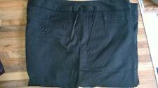 BNWT- Ladies GAP Stretch Cropped Trousers