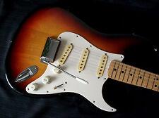 Aria Diamond keine Stratocaster Chushin Gakki Japan Vintage 70er