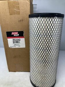 BALDWIN FILTERS RS3542 Outer Air Filter, Radial New