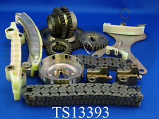 Preferred Components TS13393 Timing Set for Dodge Jeep 4.7 V8
