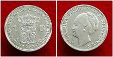 Netherlands - 1 Gulden 1923 Zeer Fraai