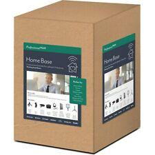Saramonic HomeBase Professional Plus Kit USED