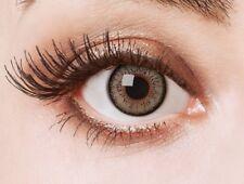 aricona N°387 - Farbige 12-Monats Kontaktlinsen Paar ohne Stärke