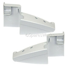 Genuine LIEBHERR Fridge Freezer Right & Left Hand Shelf Support Refrigerator