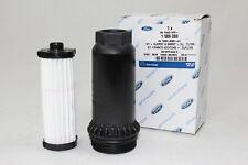 Original Getriebeölfilter 6-Gang-Powershift 6DCT-450 1589089