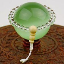 Armband Bergkristall Perlen Kristall Damenschmuck Armschmuck Nepal 24c