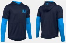Under armour Unisex Kids' Sweatshirts & Hoodies