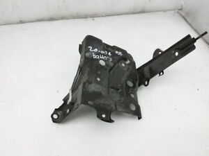 2015 2016 2017 2018 Toyota Yaris Battery Carrier Tray 74410-0D210