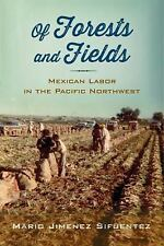 Latinidad Transnational Cultures in the United States: Of Forests and Fields...