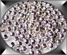 Glasperlen Bettler ohne Angebotspaket & kugeln im, Perlen