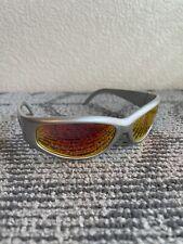 Arnette Sunglasses Catfish 4174-2174-6Q 61-15 Italy