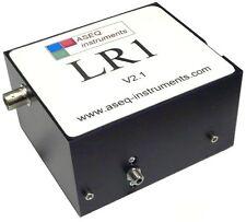 USB spectrometer, fiber input, software, LabView, VC, VB
