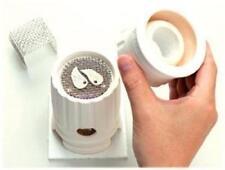 PMC3 Silver Art Clay Ring Pendant Making Tool Set Jewelry Kiln Kit DVD