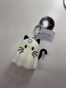 Bath&Body Works Ghost Kitty